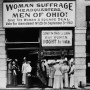 10 Surprising Political Events in Women's History